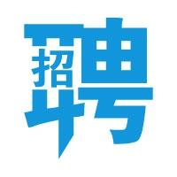 楚雄伟光汇通文旅商业运营管理有限公司